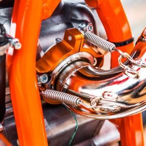 KTM PARTS&WEAR プレゼントキャンペーン